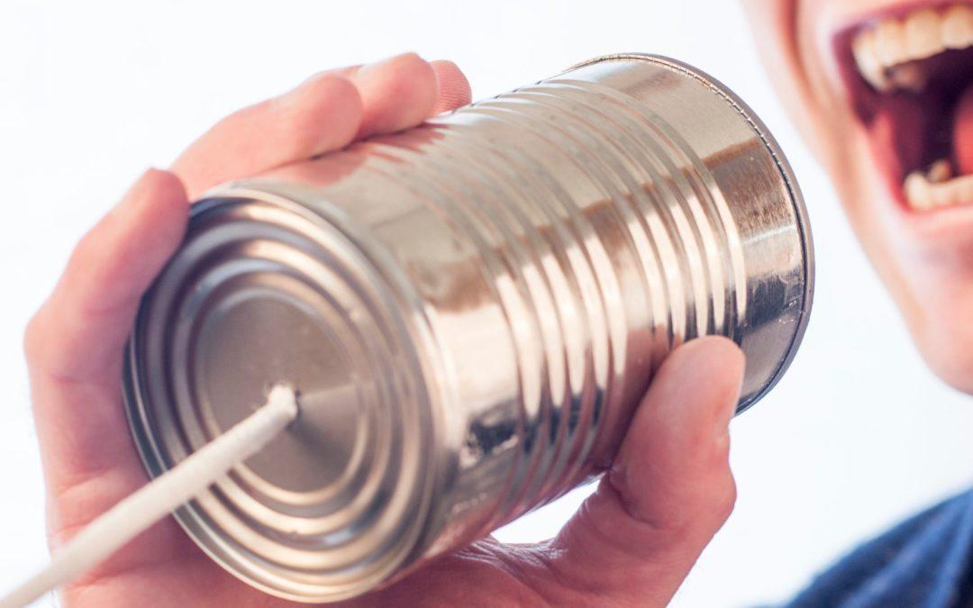2 estrategias básicas de marketing online que no pueden faltar en tu negocio