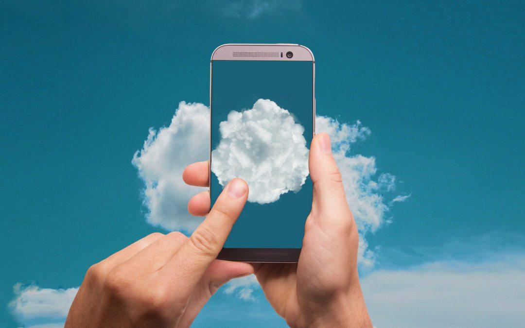 ¿Cómo puede ayudar el Cloud Computing a mi empresa?