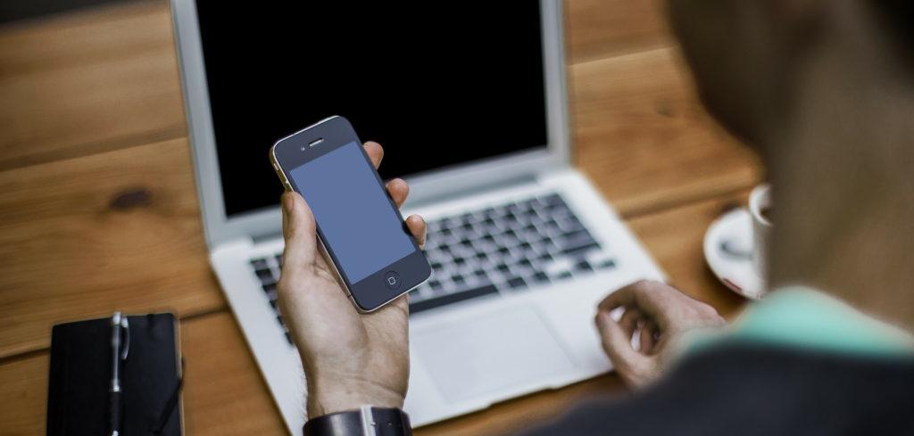Apps para empresario