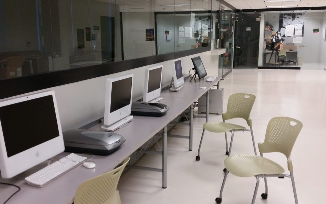 ¿Qué computadora debo elegir para iniciar mi empresa?